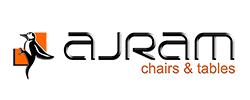 AJRAM-new