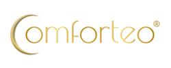 Comforteo-new
