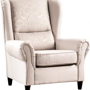 Кресло BARON (Libro)